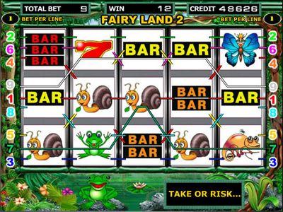 Игровые автоматы онлайн igrovye avtomati online net